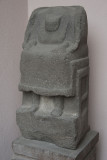 Ankara Anatolian Civilizations Museum november 2014 4134.jpg