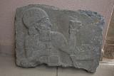 Ankara Anatolian Civilizations Museum november 2014 4138.jpg