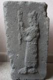 Ankara Anatolian Civilizations Museum november 2014 4140.jpg