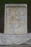 Ankara Anatolian Civilizations Museum november 2014 4143.jpg