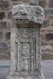 Ankara Anatolian Civilizations Museum november 2014 4146.jpg