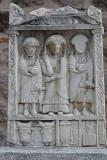 Ankara Anatolian Civilizations Museum november 2014 4147.jpg