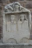 Ankara Anatolian Civilizations Museum november 2014 4148.jpg