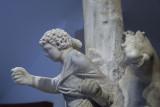 Ankara Anatolian Civilizations Museum november 2014 4150.jpg