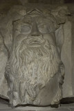 Ankara Anatolian Civilizations Museum november 2014 4155.jpg