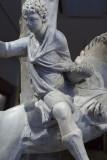 Ankara Anatolian Civilizations Museum november 2014 4170.jpg