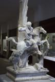 Ankara Anatolian Civilizations Museum november 2014 4173.jpg