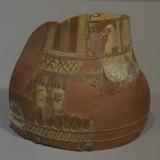 Ankara Anatolian Civilizations Museum november 2014 4182.jpg