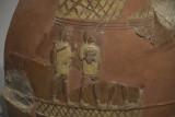 Ankara Anatolian Civilizations Museum november 2014 4184.jpg