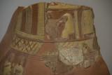 Ankara Anatolian Civilizations Museum november 2014 4185.jpg