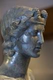 Ankara Anatolian Civilizations Museum november 2014 4190.jpg