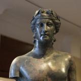Ankara Anatolian Civilizations Museum november 2014 4195.jpg
