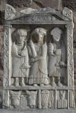 Ankara Anatolian Civilizations Museum november 2014 4197.jpg
