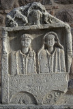Ankara Anatolian Civilizations Museum november 2014 4198.jpg