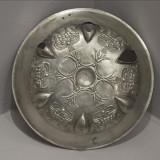 Ankara Anatolian Civilizations Museum november 2014 4203.jpg