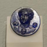 Ankara Anatolian Civilizations Museum november 2014 4211.jpg