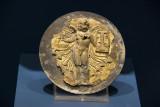 Ankara Anatolian Civilizations Museum november 2014 4212.jpg