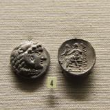 Ankara Anatolian Civilizations Museum november 2014 4221.jpg