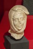Ankara Anatolian Civilizations Museum november 2014 4225.jpg