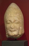 Ankara Anatolian Civilizations Museum november 2014 4229.jpg