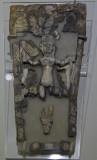Ankara Anatolian Civilizations Museum november 2014 4252.jpg