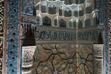Ankara Aslanhane Camii november 2014 4279.jpg