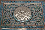 Ankara Aslanhane Camii november 2014 4282.jpg