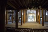 Ankara Aslanhane Camii november 2014 4297.jpg