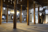 Ankara Aslanhane Camii november 2014 4301.jpg
