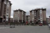 Ankara new and old november 2014 1462.jpg