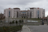 Ankara new and old november 2014 1464.jpg