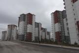 Ankara new and old november 2014 1465.jpg
