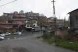 Ankara new and old november 2014 1474.jpg