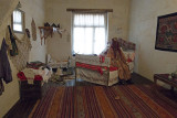 Ortahisar Museum november 2014 1658.jpg