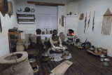 Ortahisar Museum november 2014 1675.jpg