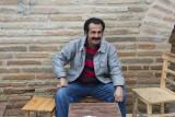 Adana november 2014 4546.jpg
