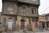 Adana november 2014 4556.jpg