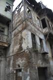 Adana november 2014 4559.jpg