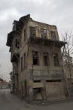 Adana november 2014 4562.jpg