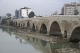 Adana november 2014 4564.jpg