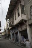 Adana november 2014 4565.jpg