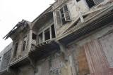 Adana november 2014 4568.jpg