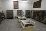 Urgup Museum Museum november 2014 1776.jpg