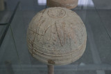 Urgup Museum Museum november 2014 1781.jpg