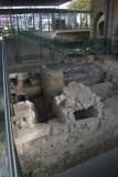 Tarsus Propher Daniel grave november 2014 4652.jpg
