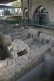 Tarsus Propher Daniel grave november 2014 4653.jpg