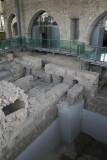Tarsus Propher Daniel grave november 2014 4654.jpg