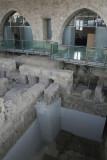 Tarsus Propher Daniel grave november 2014 4655.jpg
