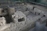 Tarsus Propher Daniel grave november 2014 4657.jpg