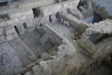 Tarsus Propher Daniel grave november 2014 4658.jpg